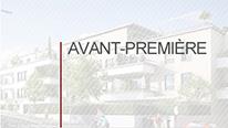 Pinel programme Entrée de Ville Toulouse