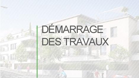 Éco habitat éco-habitat La Maison d'Augustin à Nantes
