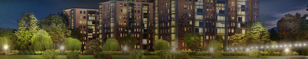 Eco habitat & Eco construction- Immobilier BBC - Programmes neufs
