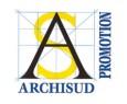 ARCHISUD