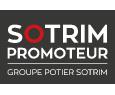 SOTRIM PROMOTEUR