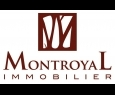 MONTROYAL IMMOBILIER - DHP