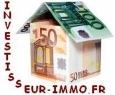 INVESTISSEUR-IMMO.FR