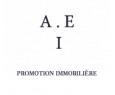 AEI Promotion