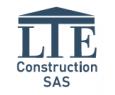 LTE Construction