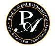 PARC & AVENUE Immobilier