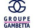 Groupe Gambetta Centre