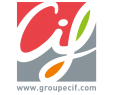 Groupe CIF Promotion