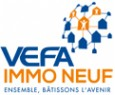 VEFA IMMOBILIER-2