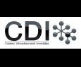 CDI - Conseils Défiscalisations Investissements