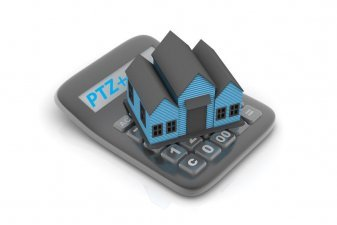 Immobilier neuf 6529 programmes immobiliers neufs et for Ptz 2018 simulation