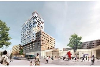 appartements neufs Créteil