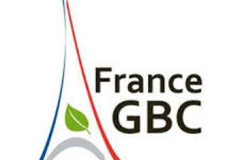 France GBC