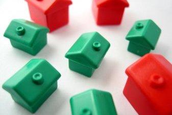 taux intérêt prêt immobilier