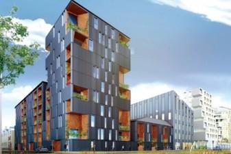 R compenses pour des programmes neufs bordeaux for Trouver un appartement bordeaux