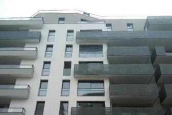 appartements neufs Villeurbanne