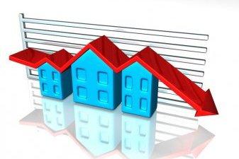 emprunt immobilier 2018