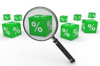 comprendre une offre de prêt immobilier