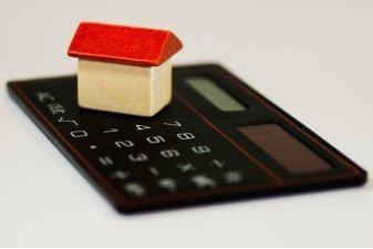 crédit immobilier avec CDD