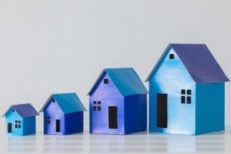 pouvoir achat immobilier France