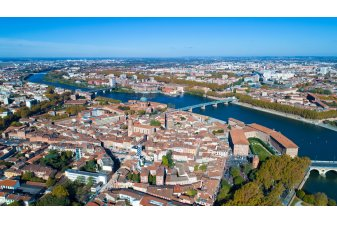 Achat immobilier Toulouse : quels changements post-confinement ?