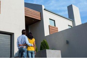 Comment Choisir Un Constructeur De Maison Individuelle