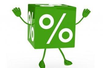 crédit immobilier taux record