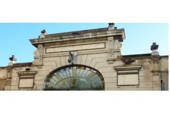 Immo neuf dans le Grand Lyon : le renouveau�