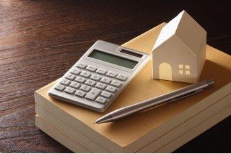 investissement immobilier pour les nuls