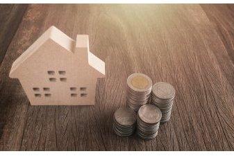 obtenir financement achat immobilier