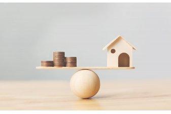 taux intérêt crédit immobilier 2021