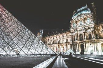 salon immobilier Paris 2020