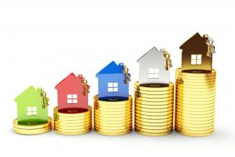 prêt immobilier taux intérêt