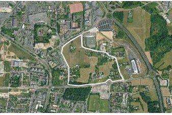 projet immobilier neuf Tours Les Hauts de Sainte-Radegonde