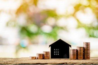 financement logement neuf