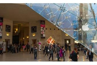 Un nouveau lieu parisien pour le salon national de l 39 immobilier 2017 - Salon national de l immobilier ...