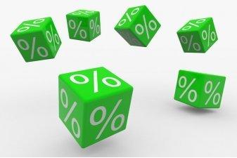 taux intérêt et emprunt immobilier