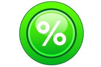 taux intérêt crédit immobilier