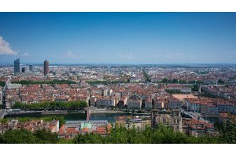 achat immobilier neuf Lyon