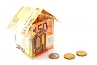inflation et crédit immobilier