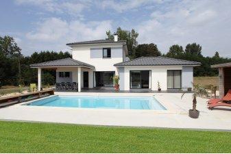Bon Plan Pour Faire Construire Sa Maison Neuve à Bordeaux