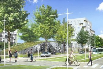 immobilier neuf Vitry-sur-Seine