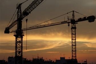 Logements neufs en Ile-de-France: comment tenir les objectifs de construction du Grand Paris ?