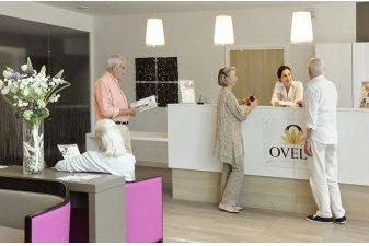 investir résidence senior en Censi-Bouvard