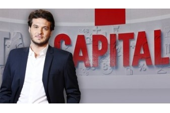 une mission sp ciale immobilier de capital sur m6