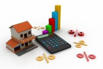 acheter pour louer les 10 cl s pour r ussir un investissement locatif. Black Bedroom Furniture Sets. Home Design Ideas