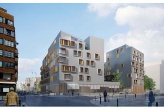 immobilier neuf paris o sont les logements neufs paris. Black Bedroom Furniture Sets. Home Design Ideas