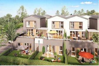 ZenéO / Bezannes / Bouygues Immobilier