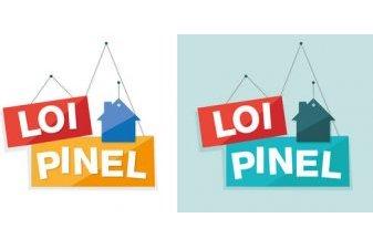 investissement Pinel 2018