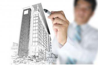 promoteurs immobiliers optimistes